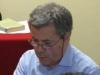 Il Vice Presidente FIGB Rodolfo Cerreto e Fulvio Fantoni