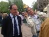 Roberto Zaleri e Fabio Zenari