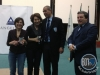 Serie B, girone K, 3°: Arcovito - Bridge Messina (M. Arcovito, P. Maggi, P. Maggi, M. Murolo, G. Nostro, M. Polimeni Bosco)