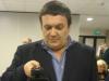 Mario Chavarria, videoreporter della FIGB