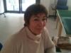 Luigina Gentili