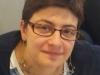 Margherita Costa