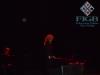 Fiorella Mannoia in concerto