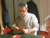 Francesco Murgia