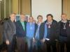 Coppa Italia Men, 2°: VINCI (F. S. Vinci, S. S. Hamaoui, F. Hugony, F. Fantoni, C. Nunes)
