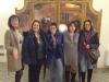 Coppa Italia Women, 3°: FORNACIARI (E. Fornaciari cng, A. De Biasio, D. Gigliotti, C. Golin, G. Olivieri, A. Rosetta, M. Vanuzzi, M. Costa)