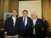 Campionato Coppie Ordinari, 3°: M. Cecchini - G. Ottogalli