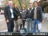 La squadra Zaleski