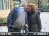 Peo Fogel e Anna Licursi
