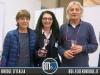 Finale H, 1°: Nicoletta Garbosi - Claudio Corsico