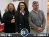Finale H, 2°: Sandra Donati - Guido Bacci Di Capaci