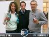 Finale H, 3°: Monica Maria Ticca - Gianni Franceschelli