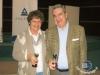Coppie Miste, B, 3°: Barbara Cesari e Francesco Natale