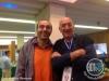 Niccolò Fossi e Giuseppe Failla, Vice Presidente Vicario FIGB