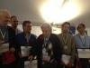 Breno, Secondi classificati Open Teams: Romain Zaleski, Mario D'Avossa, Massimo Lanzarotti, Benito Garozzo, Andrea Manno, Riccardo Intonti