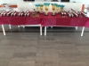 Il tavolo dei Premi