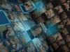 Collage artistico Squadre Miste