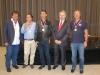 Patton 2° classificato: squadra Zimmermann