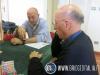 Incontro Villa Fabbriche - Grimaldi