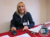 Anna Sotti, operatrice Vugraph