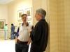 Michael Rosenberg e Martin Fleisher