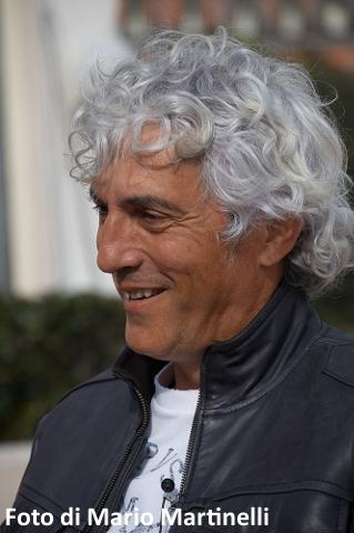 Norberto Bocchi - norberto-bocchi