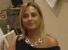Chiara Leonelli