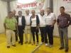 Girone A, 6°: Squadra Trinci