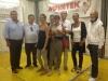 Girone A, 3°: Squadra Dossena