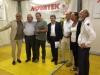 Premio Prima Squadra 2 cat.: Squadra Dal Pozzo