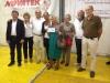 Premio Seconda Squadra Associazione Bridge Rastignano