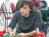 Alberto Sangiorgio