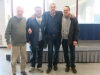 Girone A,10a: Squadra Pantusa