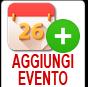 Aggiungi un evento al Calendario