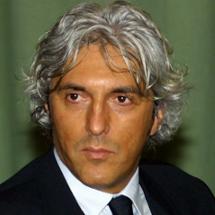 Norberto Bocchi - Bocchi_Norberto