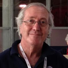 Massimo Ortensi