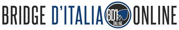 Logo Bridge d'Italia Online