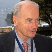 Romain Zaleski