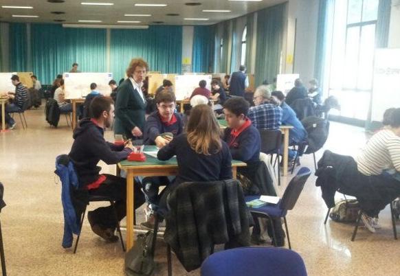 Campionati Italiani Under 26: che volere di più?