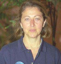 Caterina Ferlazzo