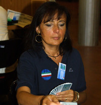 Gabriella Olivieri