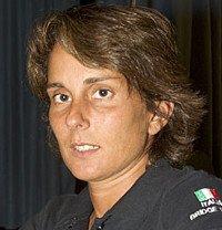 Ilaria Saccavini