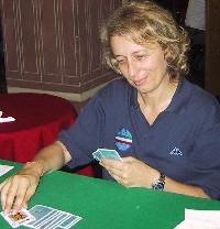 Marilina Vanuzzi