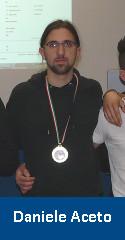 Daniele Aceto