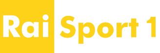 Rai Sport 1 Logo