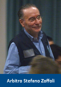 Stefano Zoffoli