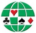 Logo WBF