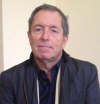 Franco Caviezel