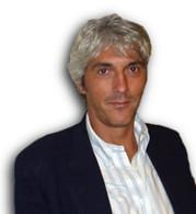 Norberto Bocchi Mi piace molto il clima di questo campionato: è una vera competizione ma nello stesso tempo la si vive senza lo stress dei grandi tornei. - Norberto_Bocchi