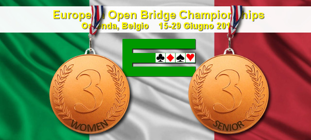 Ostenda_Medals_articolo